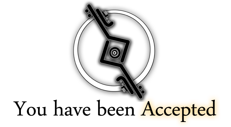 [Image: Accepted.png]